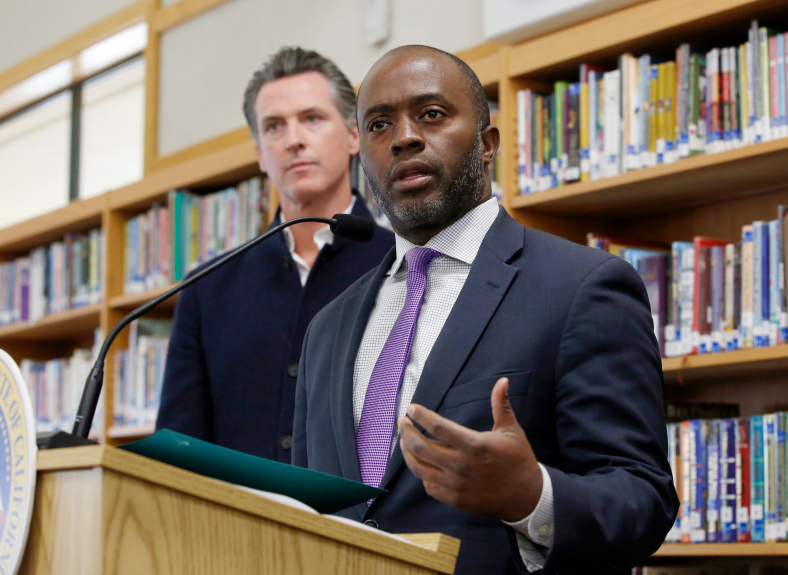 L.A. County school districts' hybrid learning plans align with state guidelines