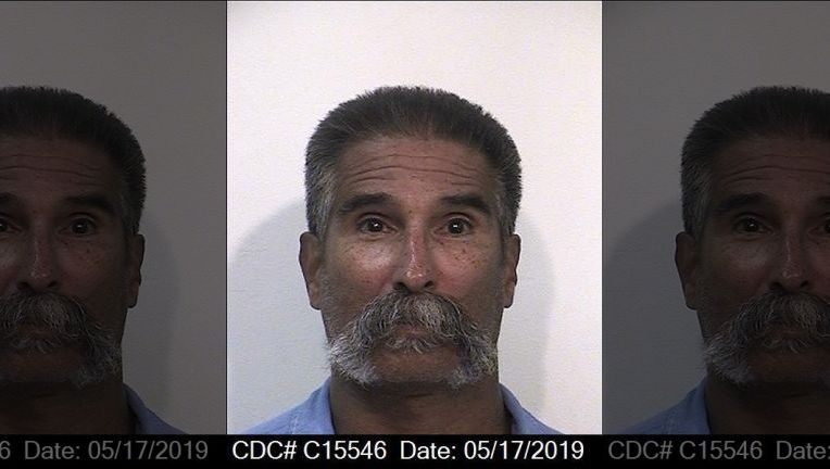 Danny Roman, Mexican Mafia member who controlled South L.A. from his cell, stabbed to death at Corcoran prison