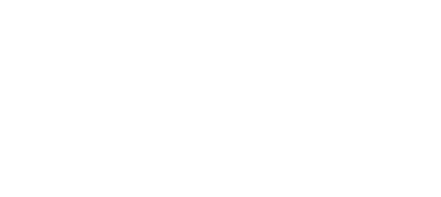 The Los Angeles Mail