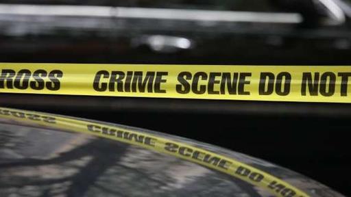Authorities Seek Public's Help In Death Investigation In Lancaster