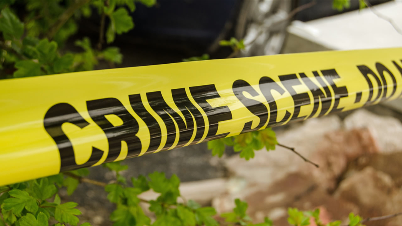 7 fatally shot at illegal marijuana grow in Riverside County