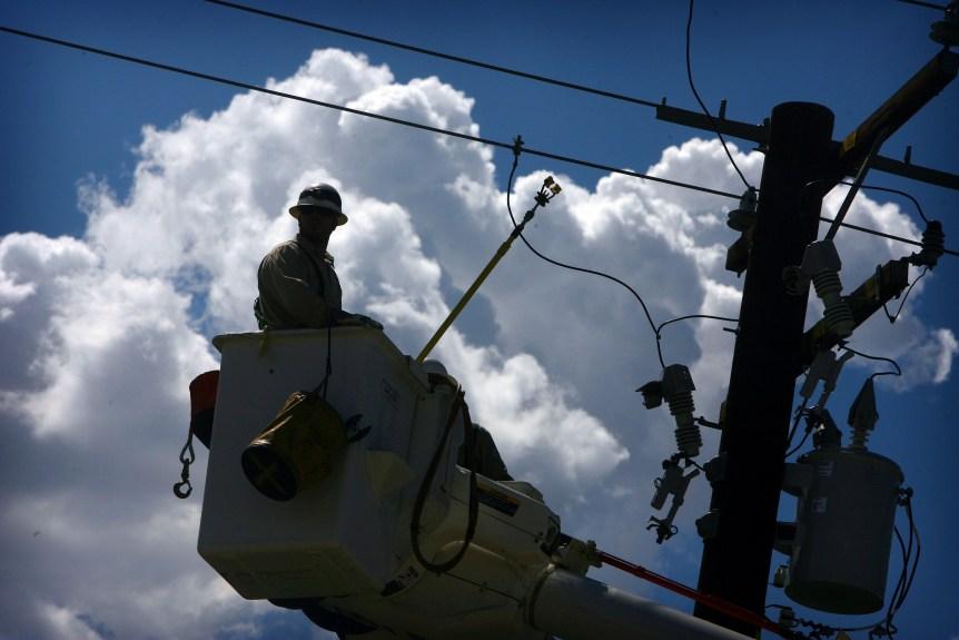 No rotating blackouts despite record heat, California's grid operators say