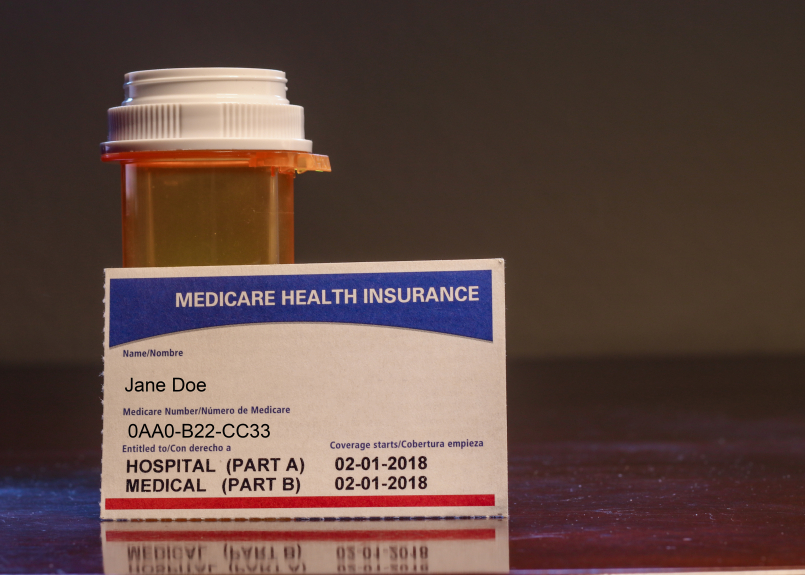 Are you wasting money on Medicare supplement plans?