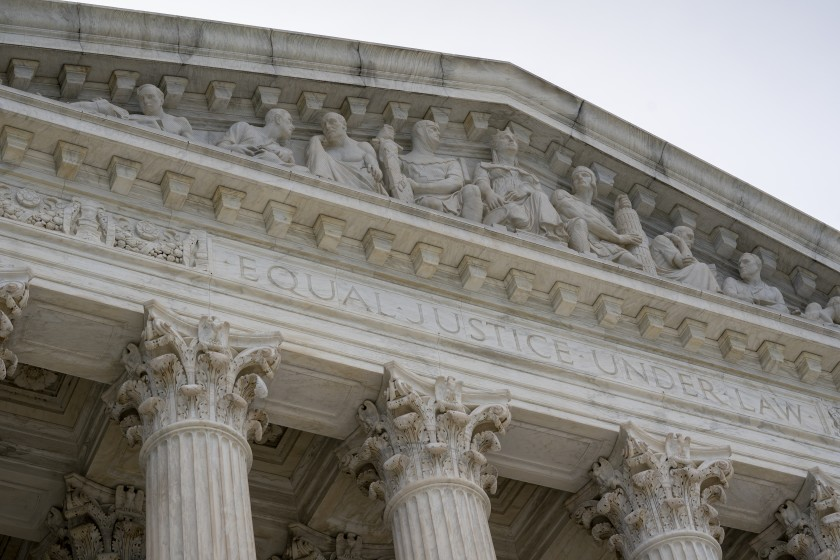 With punt, Supreme Court likely ends Trump Census plan to exclude undocumented people