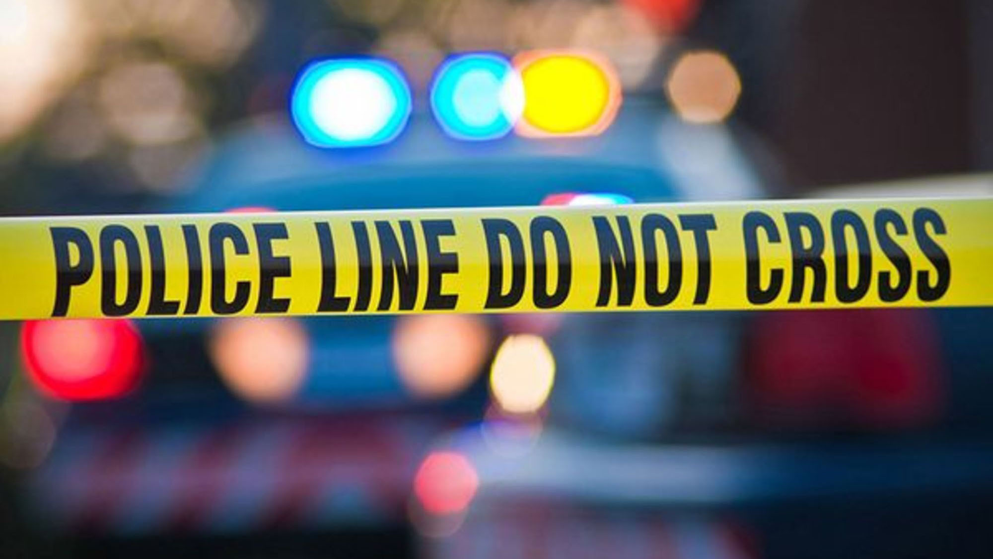 Armed man killed by Burbank police in parking lot