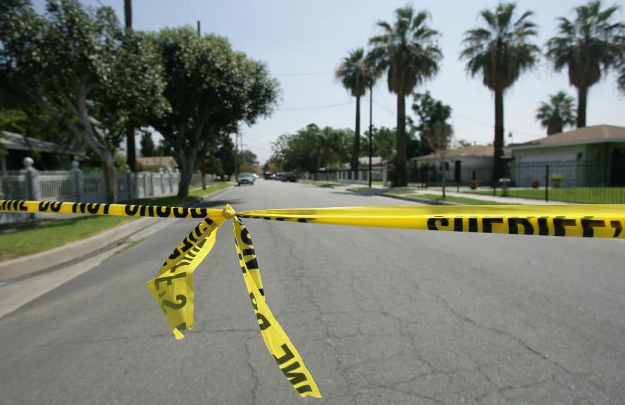 3 arrested in distraction burglaries in Pasadena, Los Angeles and Monterey Park