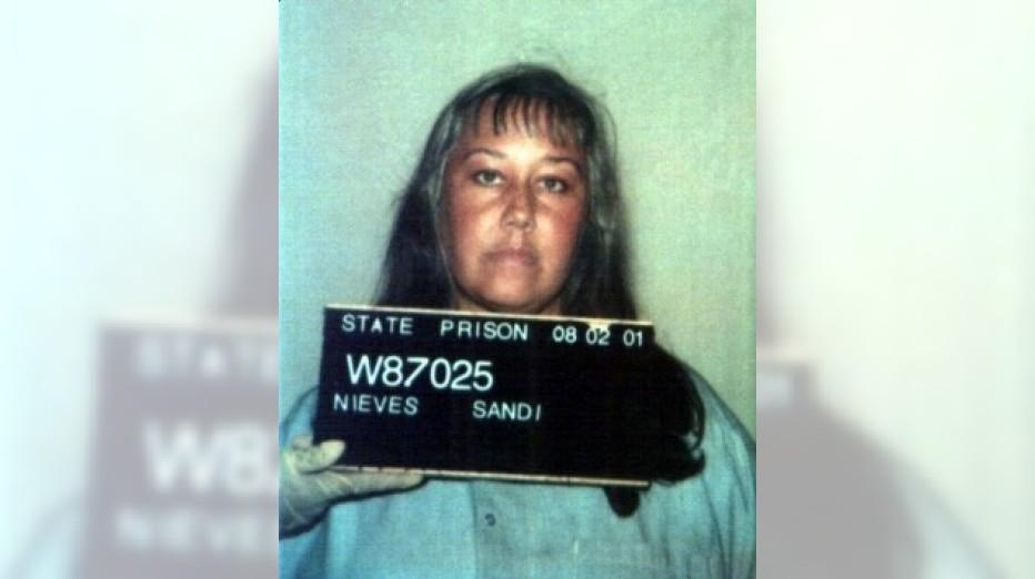 Santa Clarita woman's death sentence reversed for murders of four daughters