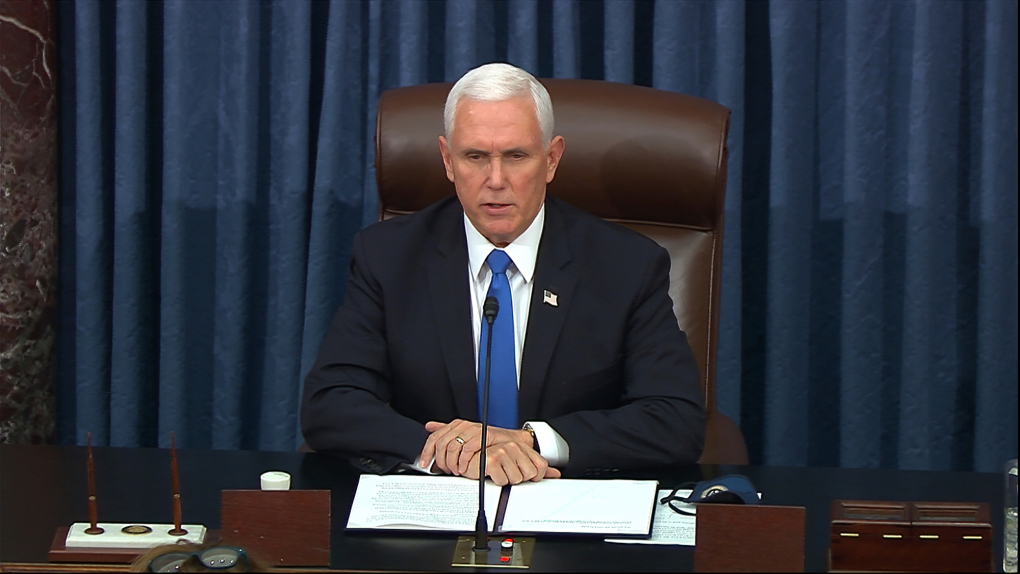 GOP in flux, Mike Pence plans speech at Reagan Library in Simi Valley