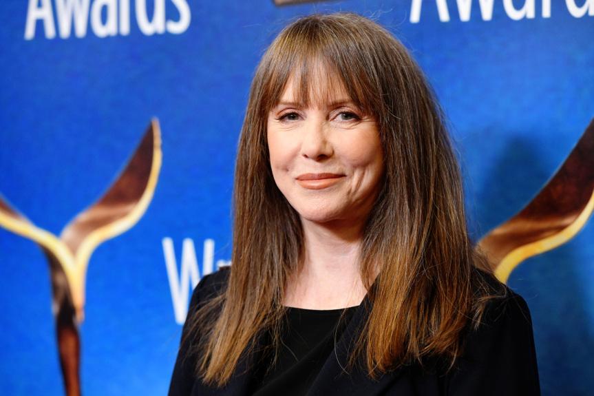'SNL' star Laraine Newman to testify in Robert Durst murder trial