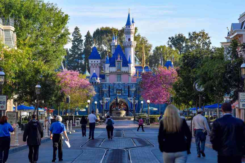 How to navigate Disneyland right now — our latest tips and recommendations