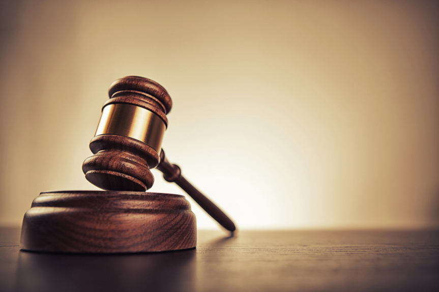 Former Canoga Park apartment managers awarded $7.6 million in lawsuit
