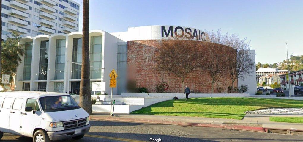 Huntington Beach man faces 60 years in $11.4 million LA Christian Science church fraud