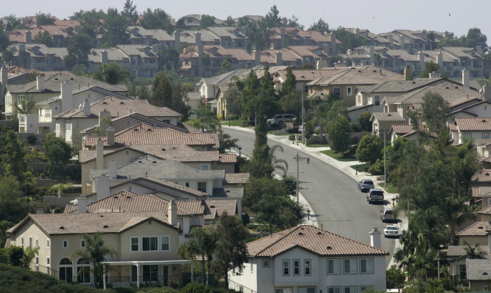 Housing hot streak cools as some buyers balk at sky-high prices