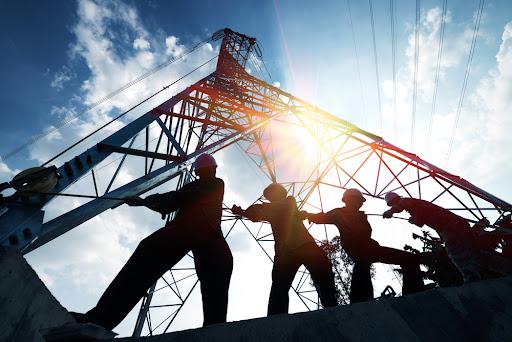 El sector energético tiene que enfrentar nuevos retos tras la primeras fases de la COVID-19