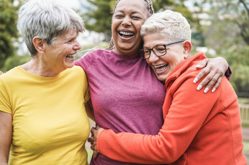What to consider when looking to downsize into a retirement village