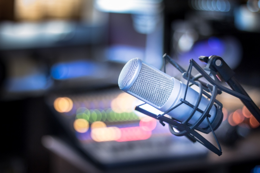 What's on Southern California's HD radio stations? Here's what you need to know