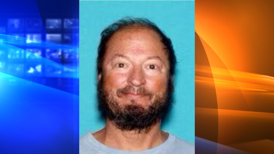 Man accused of killing brother in San Dimas is arrested